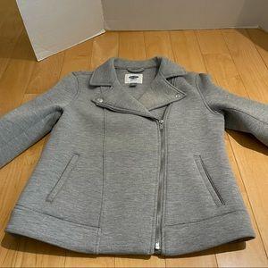 Women's old navy jacket